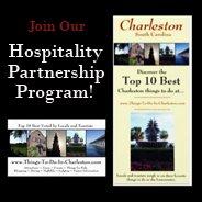 Chalreston Hospitality Partnership Program