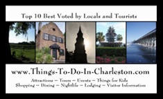 Charleston Hospitality Partnership