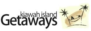 Have Fun at Kiawah!!