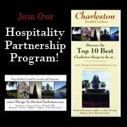 Chalreston Hospitality Partnership Program