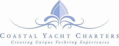 Creating Unique Yachting Experiences