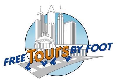 Free Charleston Tours