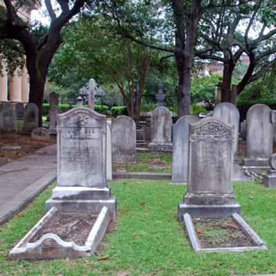 Sue Howard Hardy grave